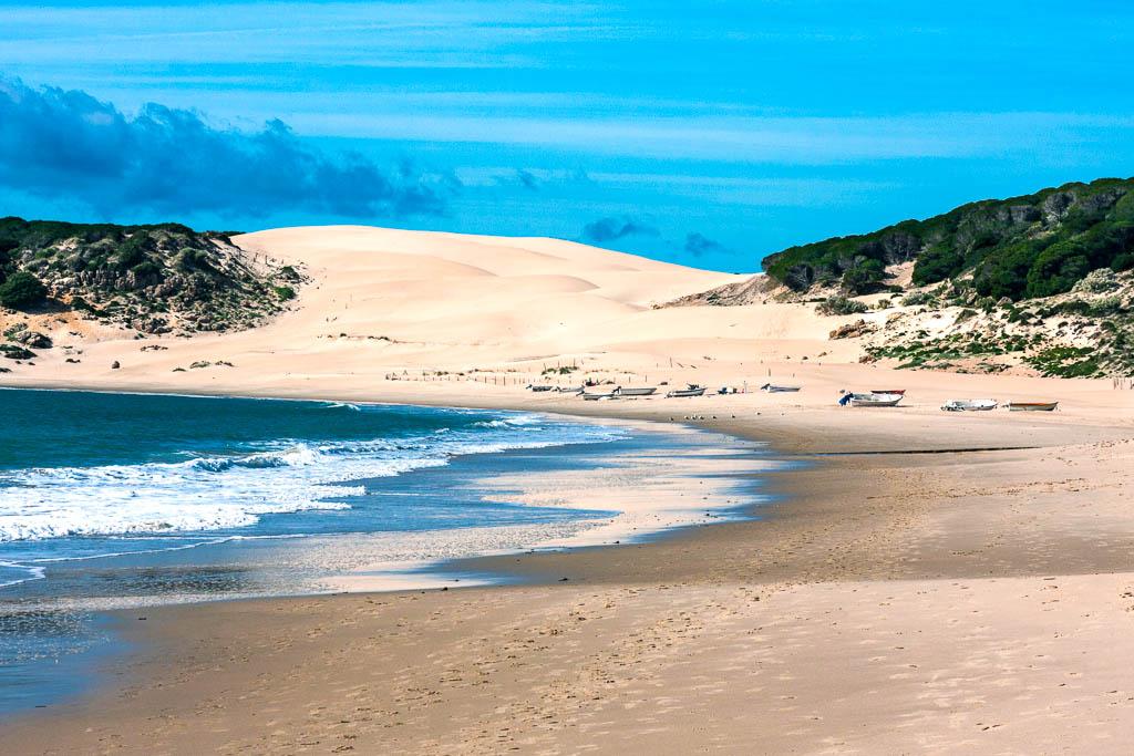 spiaggia-Bolonia-spagna