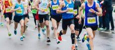 Maratona 2018, di corsa in giro per il mondo