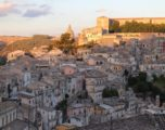 In vacanza sui set cinematografici: l'Italia delle pellicole