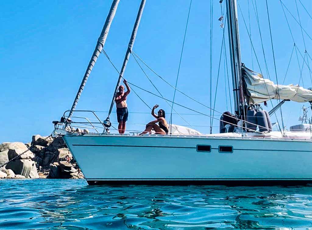 vacanze-in-vela-relax-a-bordo