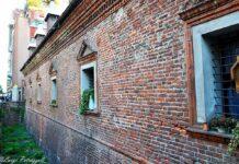 milano-resto-vecchie-mura-del-Lazzaretto