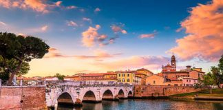 rimini_ponte_romano