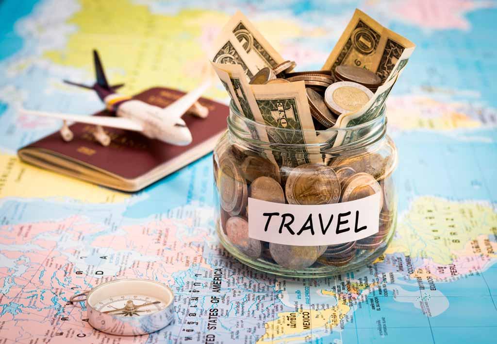 risparmiare-in-viaggio