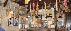 Ristoranti lowcost Italia: ecco i migliori secondo TripAdvisor