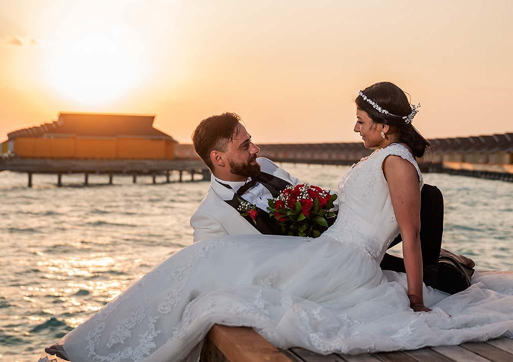 rmaldive-sposarsi