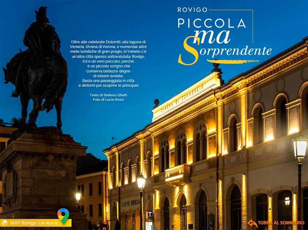 Piazza-Garibaldi-Rovigo
