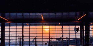 Hamad-International-Airport-Doha