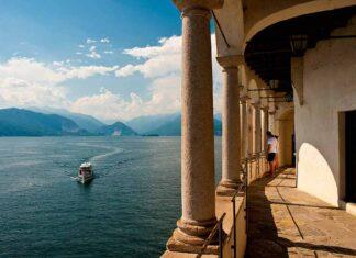 santa-caterina-del-sasso-lago-maggiore-traghetto