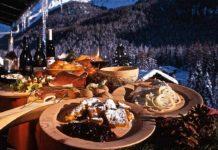 Sapori dell'Alto Adige