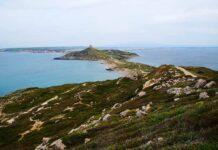 sardegna-sinis-penisola