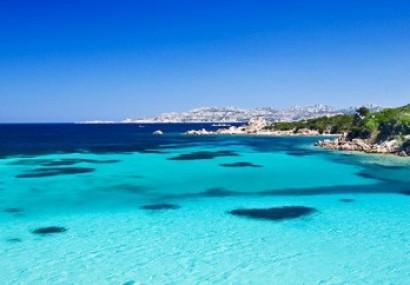 L'Ogliastra: meta perfetta per una vacanza in Sardegna