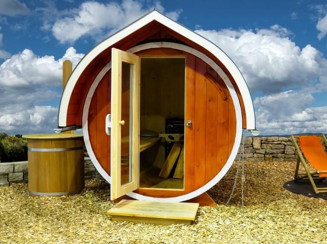 sauna-1258144_960_720