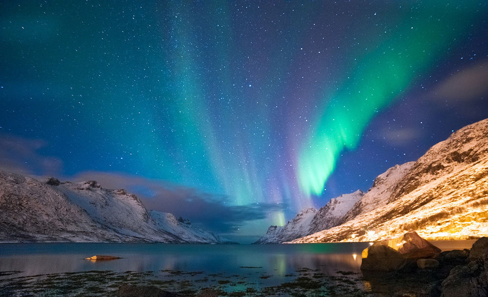 scandinavia_helloword