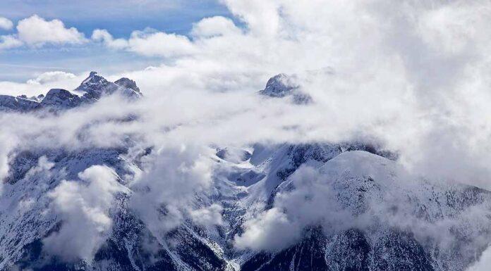 svizzera-cime-innevate-4000-metri