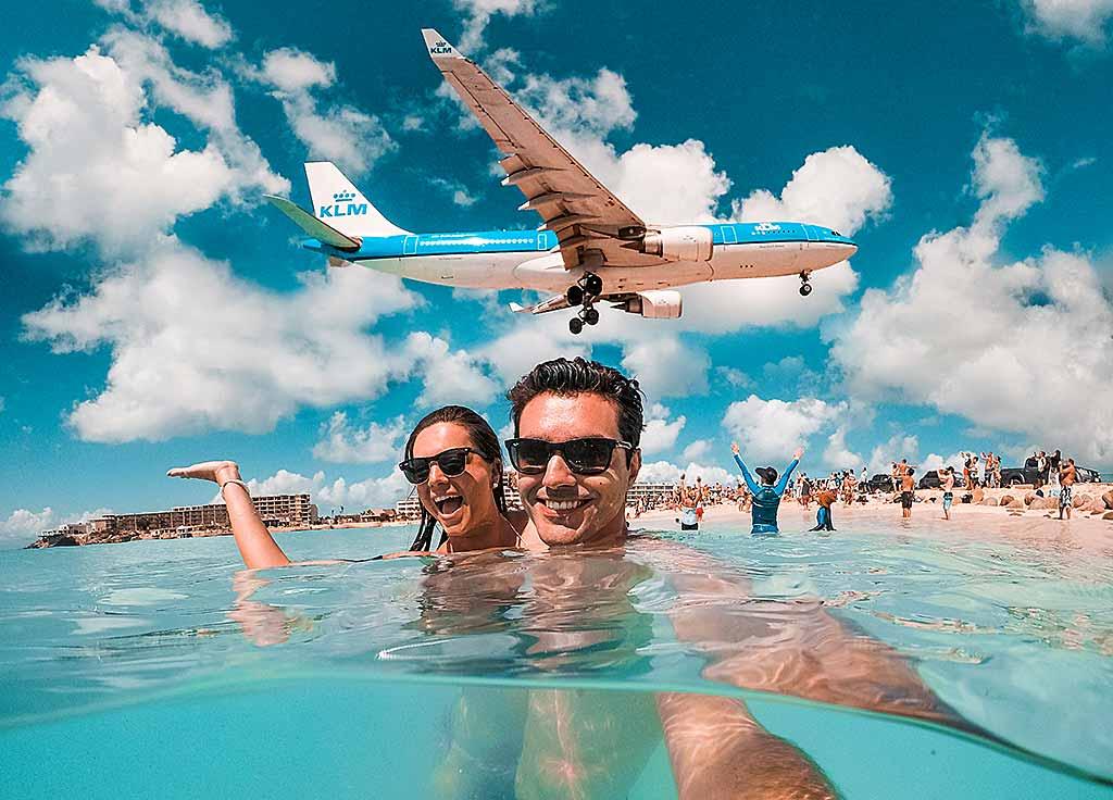 saint-marteen-caraibi-corridoi-turistici