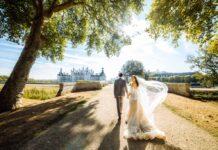 castelli-loira-sposarsi-matrimonio-nozze