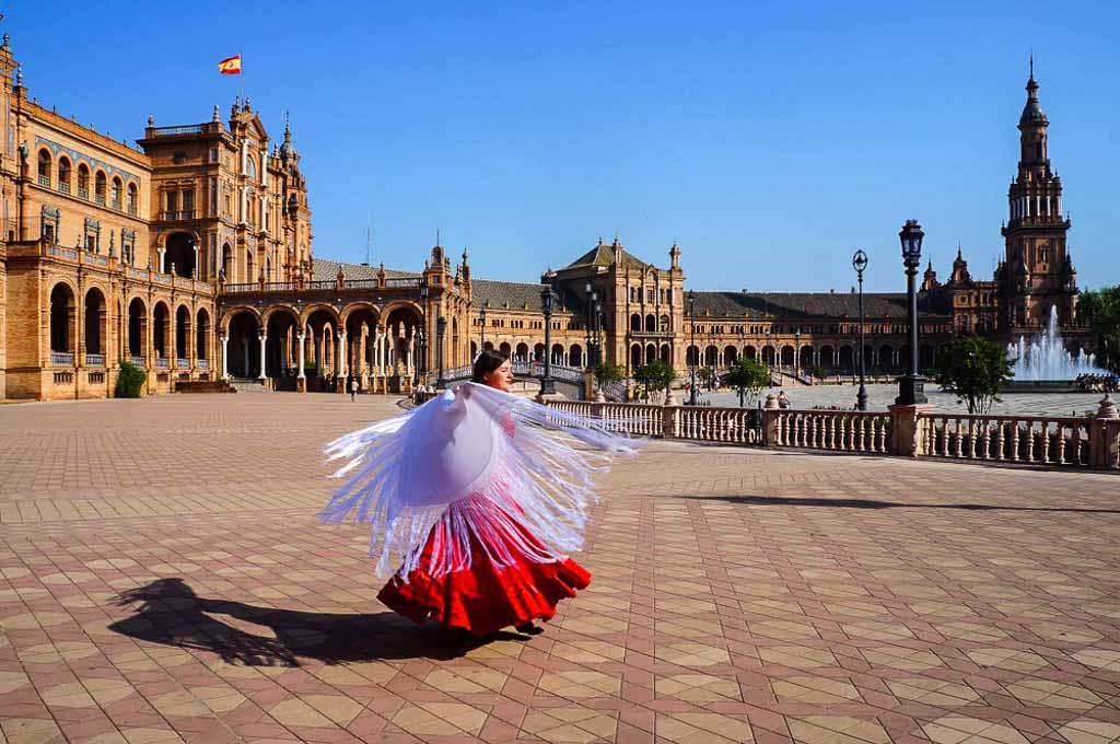 spagna-flamenco-siviglia