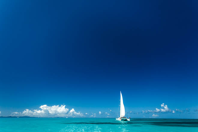 shutterstock_161888123_ tropical waters in the British Virgin Islands