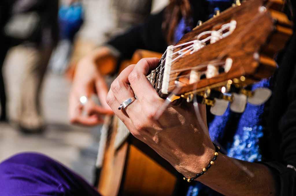 spagna-flamenco-chitarra