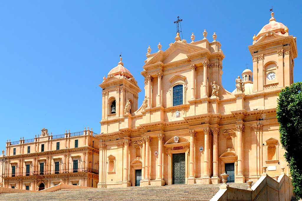 sicilia-noto-cattedrale