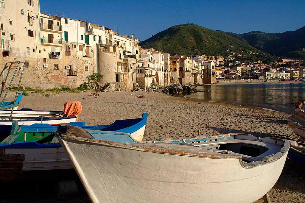 sicilia_cefalù_spiaggia
