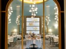 Riaperto a Torino lo storico Turin Palace Hotel