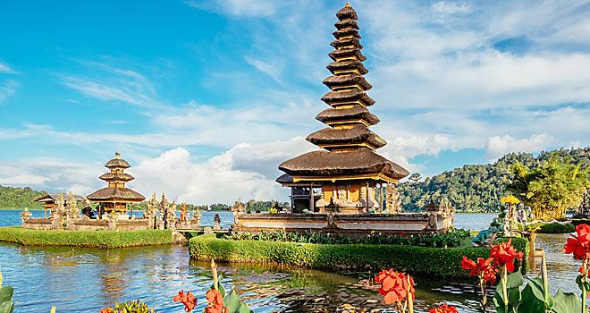 slider_city-break_Bali