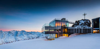 Austria-Sölden:007-