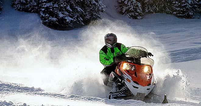 south_dakota_snowmobiling