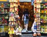 Spaccanapoli, il cuore della città partenopea