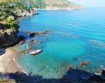 La top 10 delle spiagge più belle della Campania