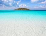 Spiagge Spagna: le 10 più belle