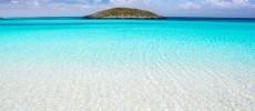 Spiagge Spagna. Dieci posti che tolgono il fiato