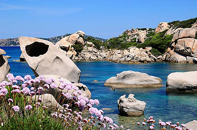 spiaggi_Residence_Bouganvillae