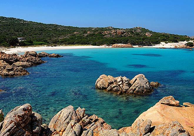 spiaggia_rosa_Residence_Bouganvillae