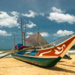 sri-lanka-spiaggia-tangalla