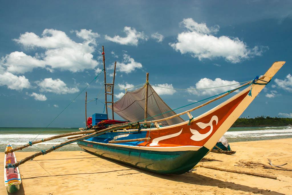 sri-lanka-spiaggia-tangalle