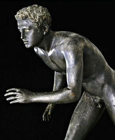 grecia-olimpiadi-atleti