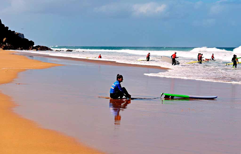 surf-portogallo