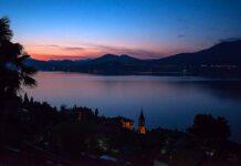 svizzera-ascona-locarno