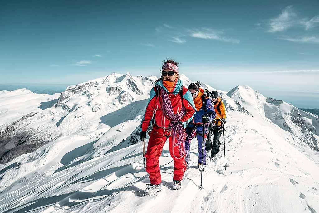 svizzera-donne-scalata