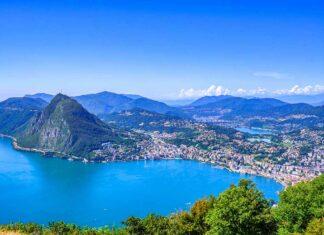 svizzera-lugano-panorama