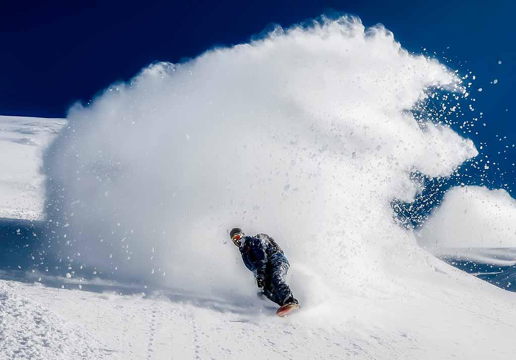 svizzera-snowboard