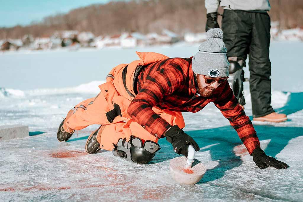svizzera-sport-curling