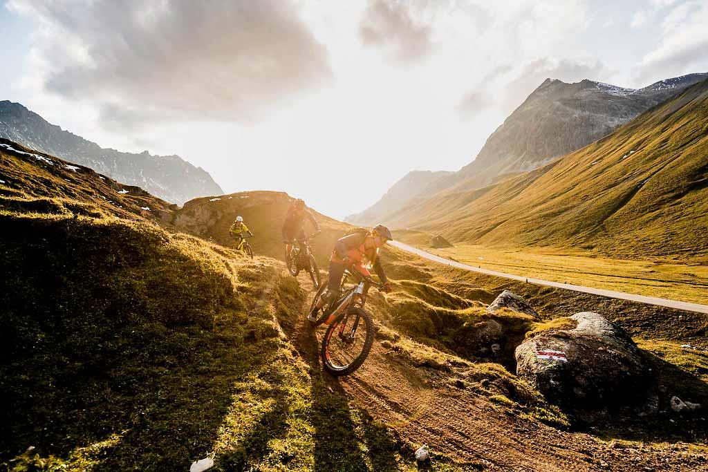 svizzera-mountain-bike