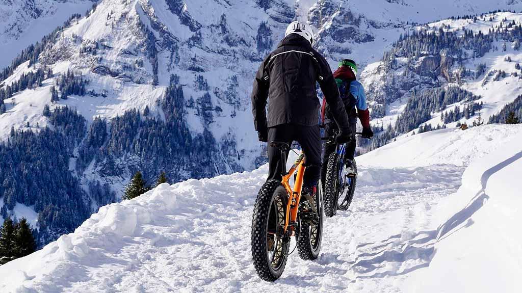 svizzera-sport-fat-bike