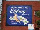 Tutti i luoghi di Tre Manifesti a Ebbing