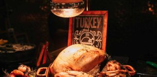 tacchino-thanksgiving-