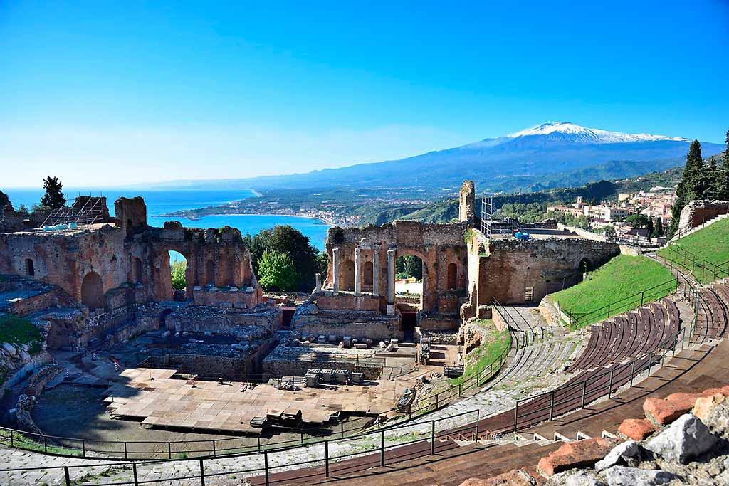 taormina-teatro-greco