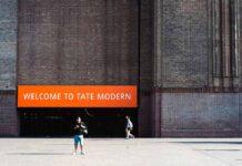 tate-modern-londra-entrata